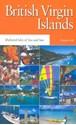 British-Virgin-Isles-Guide_9781405028622