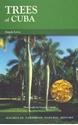 Trees-of-Cuba_9781405029056