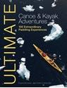 Ultimate-Canoe-and-Kayak-Adventures-100-Extraordinary-Padd_9781119991243