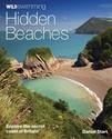 Wild-Swimming-Hidden-Beaches-Explore-the-Secret-Coast-of-Britain_9780957157378
