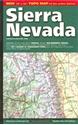 Sierra-Nevada_9780966534528