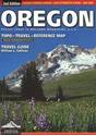 Oregon_9780966534535
