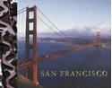San-Francisco_9780972982207