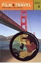 Film-Travel-America_9780982232026
