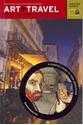 Art-Travel-Europe_9780982232057
