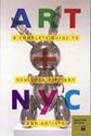 Art-NYC_9780982232088