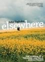 Elsewhere_9780957213654