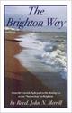 Brighton-Way_9780957418660