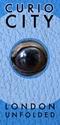 Curiocity-B-London-Bestiary_9780957692916