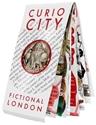 Curiocity-F-Fictional-London_9780957692954