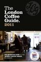 London-Coffee-Guide-2011_9780956775900