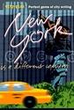 New-York-City-Pick_9780956787613