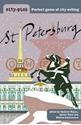St-Petersburg-Ctiy-Pick_9780956787620