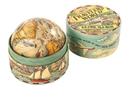 Traveler's World Globe in Box