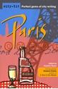 Paris-City-Lit_9780955970009