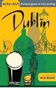 Dublin-City-Lit_9780955970016