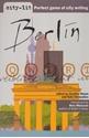 Berlin-City-Lit_9780955970047