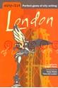London-City-Lit_9780955970054