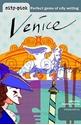 Venice-City-Lit_9780955970085