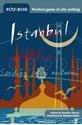 Istanbul-City-Pick_9780955970092