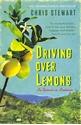Driving-Over-Lemons-An-Optimist-in-Andalucia_9780956003805
