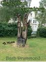 Cheltenham-Gyratory_9780956290021