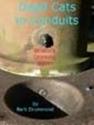 Dead-Cats-In-Conduits_9780956290052