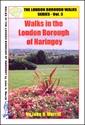 Walks-in-the-London-Borough-of-Barnet_9780955651144