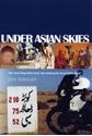 Under-Asian-Skies_9780955657306