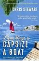 Three-Ways-to-Capsize-a-Boat_9780956003843