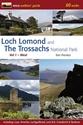 Loch-Lomond-the-Trossachs-V1-West_9780956036704