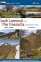 Loch-Lomond-the-Trossachs-V2-East_9780956036711