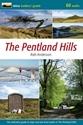 The-Pentland-Hills_9780956036728