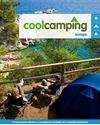 Cool-Camping-Europe_9780955203688