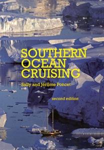 Southern Ocean Cruising