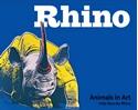 Rhino_9780955265211