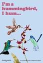 Im-a-Hummingbird-I-Hum_9780955265228