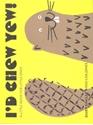 Id-Chew-Yew_9780955265242