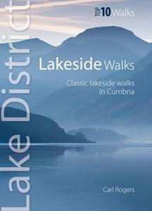 Lake District - Lakeside Walks