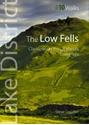 Lake-District-Low-Fells_9780955355776