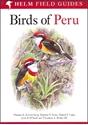 Birds-of-Peru_9780713686739