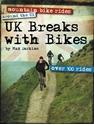 UK-Breaks-with-Bikes_9780954882921