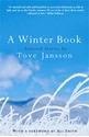 A-Winter-Book_9780954899523