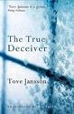 The-True-Deceiver_9780954899578