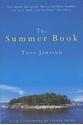 The-Summer-Book_9780954221713