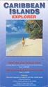 Caribbean-Islands-Explorer_9780954371708