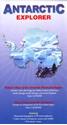 Antarctic-Explorer_9780954371760