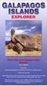 Galapagos-Islands-Explorer_9780954371777