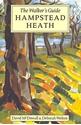 Hampstead-Heath-The-Walkers-Guide_9780952784753