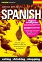 Pigeon-Spanish_9780953436002